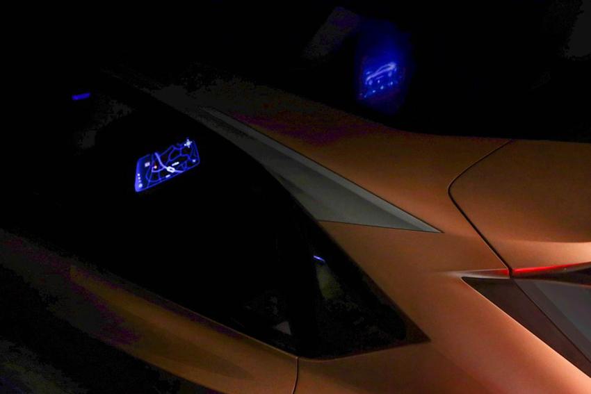 WLC-Lexus-LF-1-Flagship-Tin-061217-1