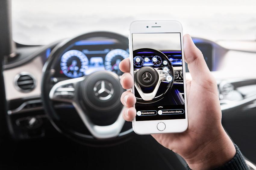 WLC-Mercedes-Benz-phat-trien-ung-dung-an-ninh-Tin-011217-1