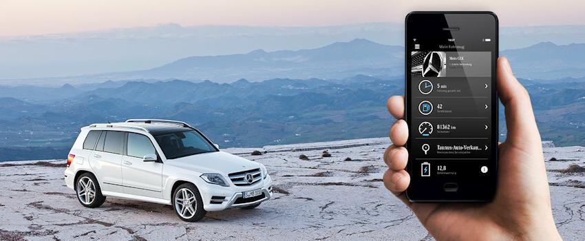 WLC-Mercedes-Benz-phat-trien-ung-dung-an-ninh-Tin-011217-4