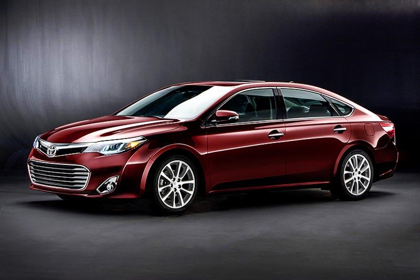WLC-Toyota-Avalon-2019-Tin-111217-3