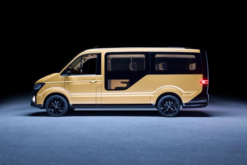 WLC-Volkswagen-MOIA-dich-vu-xe-dien-cong-cong-Tin-071217-1