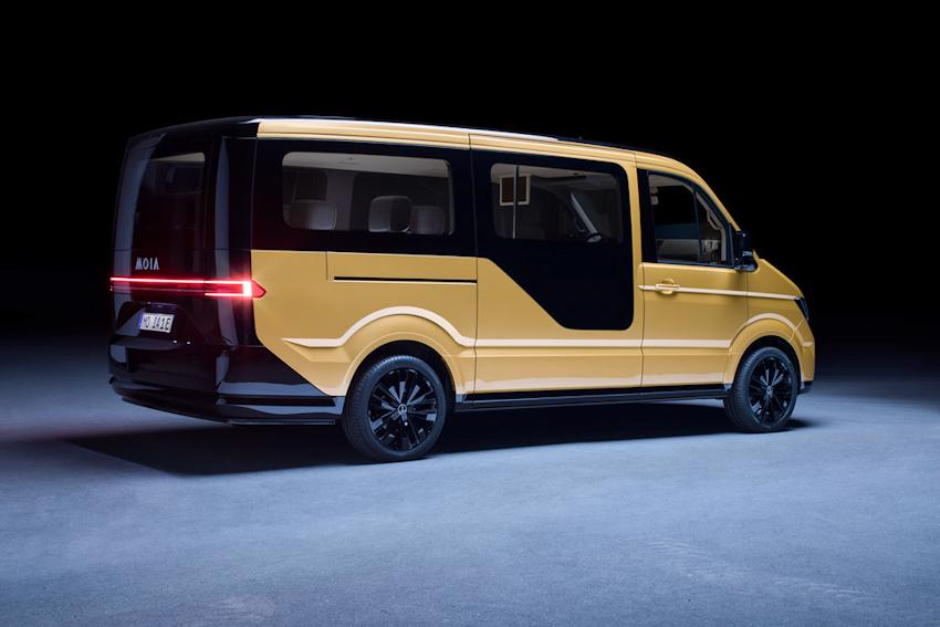 WLC-Volkswagen-MOIA-dich-vu-xe-dien-cong-cong-Tin-071217-2