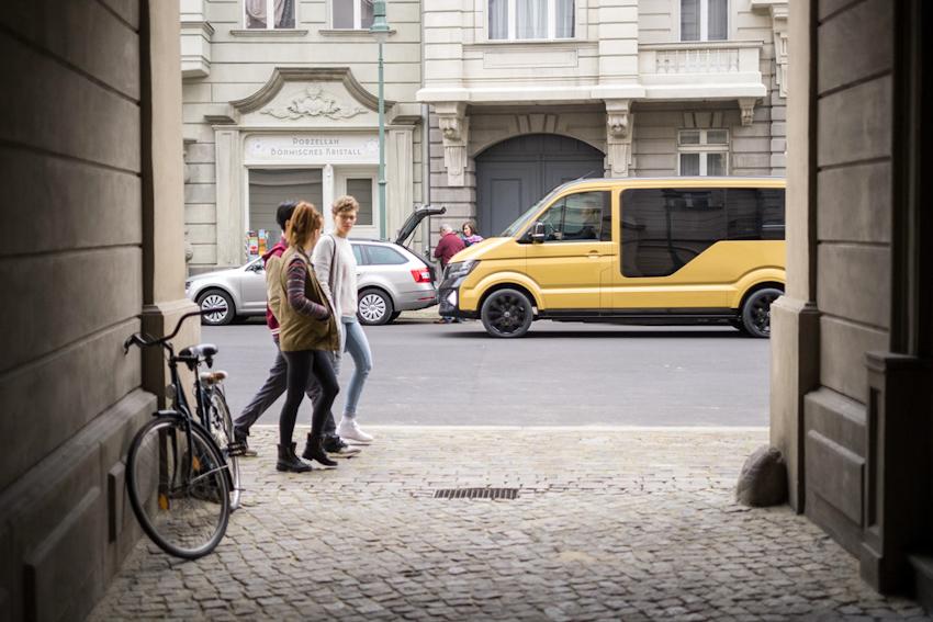 WLC-Volkswagen-MOIA-dich-vu-xe-dien-cong-cong-Tin-071217-3