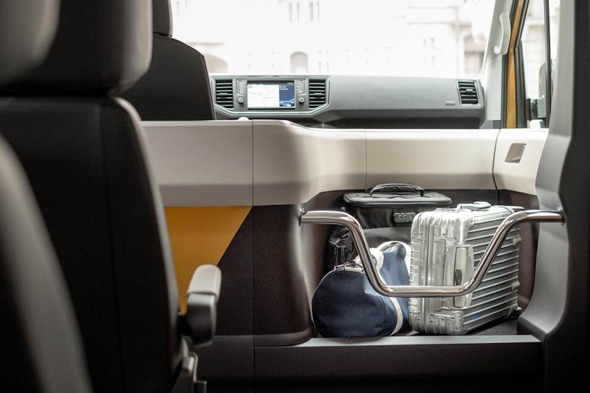 WLC-Volkswagen-MOIA-dich-vu-xe-dien-cong-cong-Tin-071217-6