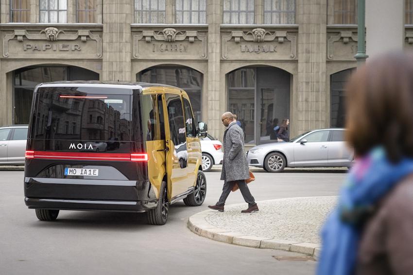 WLC-Volkswagen-MOIA-dich-vu-xe-dien-cong-cong-Tin-071217-8