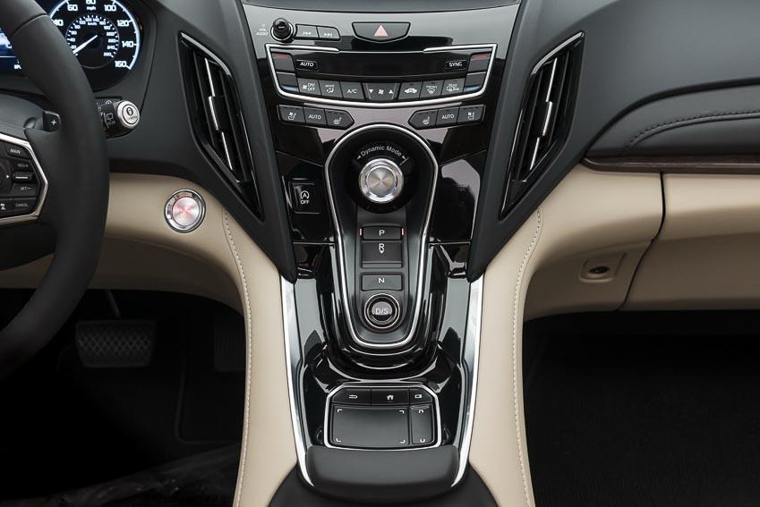 Acura-RDX-2019so-huu-cong-nghe-moi-nhat-cua-Honda