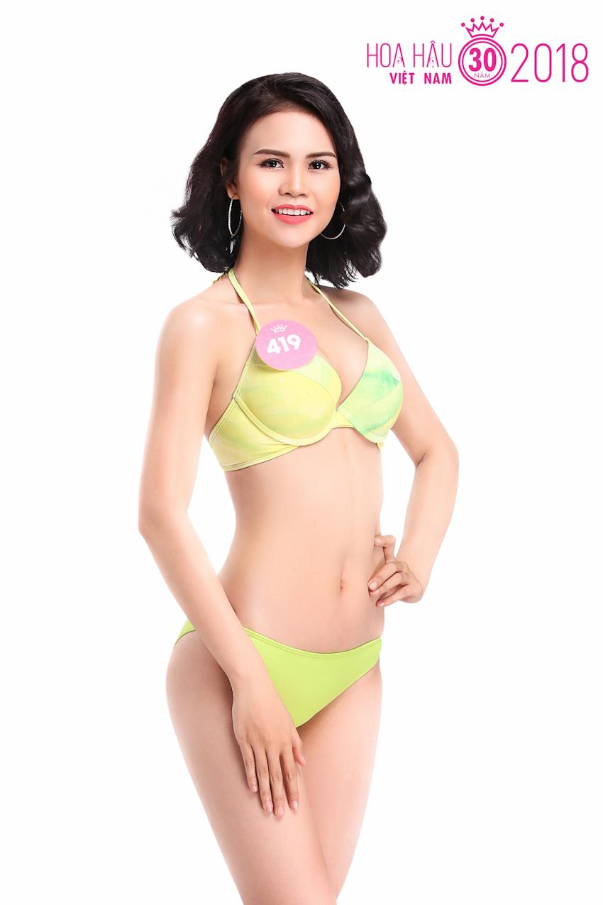 Lê Thị Bích Tuyền | 419