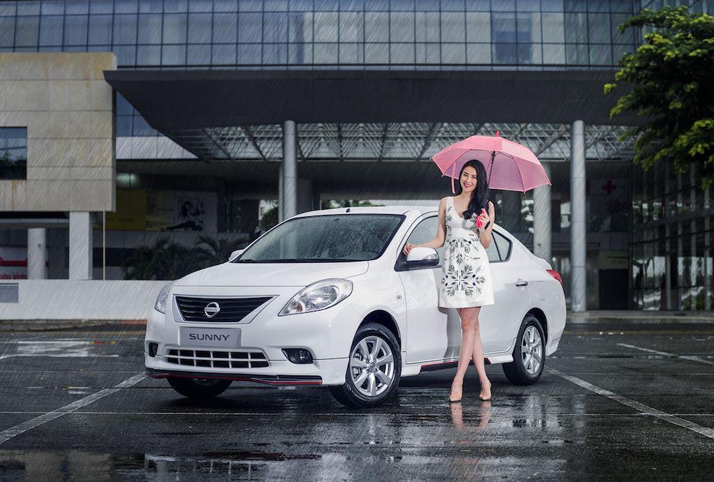 Thị trường xe - Tan tành mộng sở hữu ô tô giá rẻ cho người Việt (Hình 3).