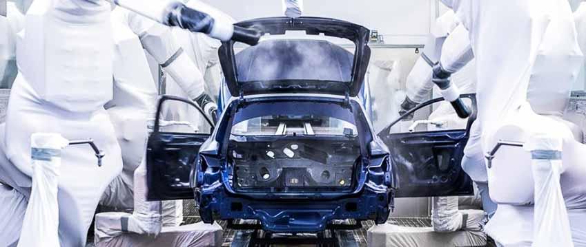 DN-Audi-dua-cong-nghe-mang-5G-vao-qua-trinh-san-xuat-xe-hoi-Tin-150818-1