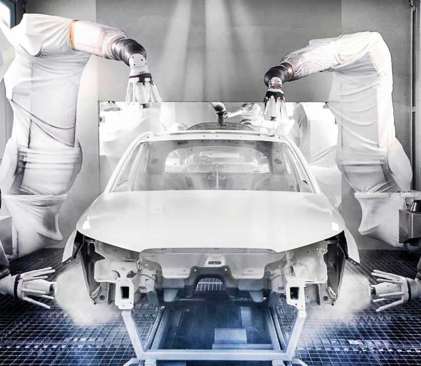 DN-Audi-dua-cong-nghe-mang-5G-vao-qua-trinh-san-xuat-xe-hoi-Tin-150818-4