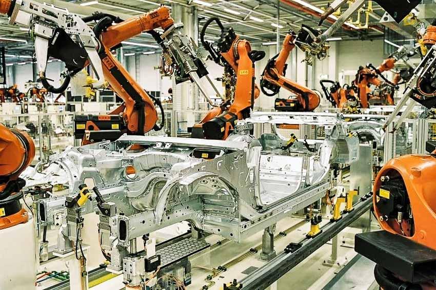 DN-Audi-dua-cong-nghe-mang-5G-vao-qua-trinh-san-xuat-xe-hoi-Tin-150818-5