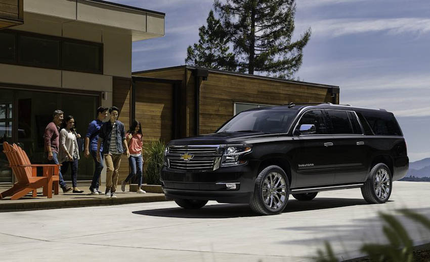 DN-Chevrolet-Tahoe-Suburban-bo-sung-phien-ban-Premier-Plus-Tin-170818-1