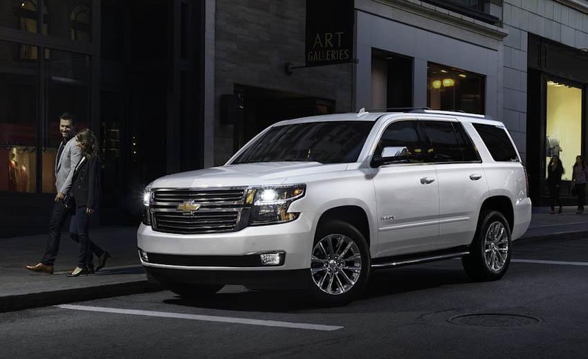 DN-Chevrolet-Tahoe-Suburban-bo-sung-phien-ban-Premier-Plus-Tin-170818-3