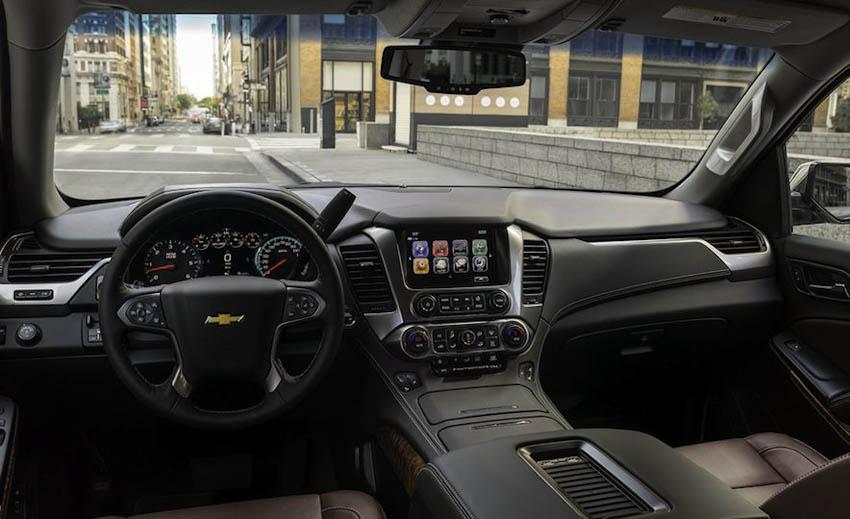 DN-Chevrolet-Tahoe-Suburban-bo-sung-phien-ban-Premier-Plus-Tin-170818-4