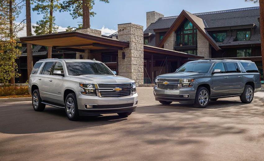 DN-Chevrolet-Tahoe-Suburban-bo-sung-phien-ban-Premier-Plus-Tin-170818-5
