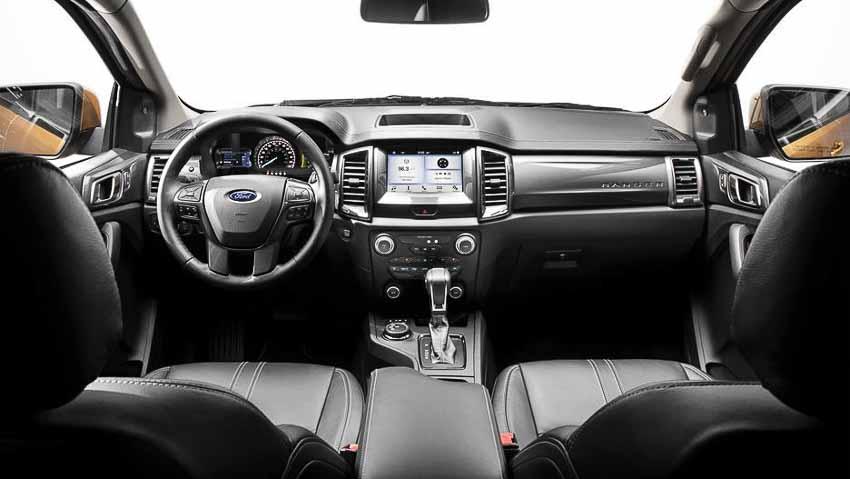 Ford-Ranger-2019-ban-My-1