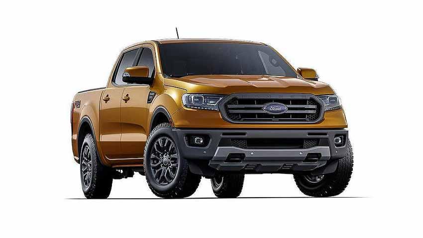 Ford-Ranger-2019-ban-My-10
