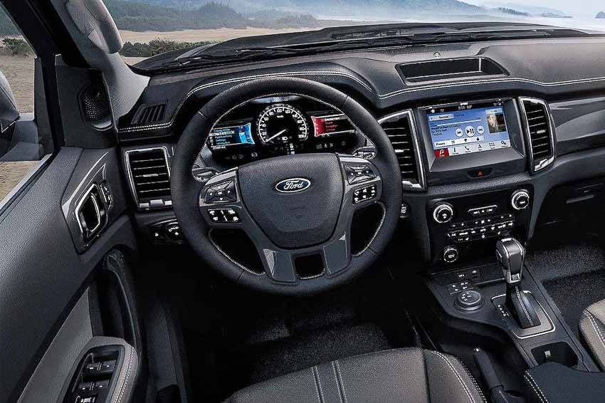 Ford-Ranger-2019-ban-My-11