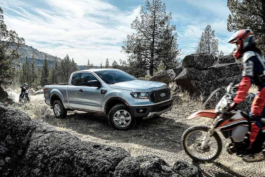 Ford-Ranger-2019-ban-My-12