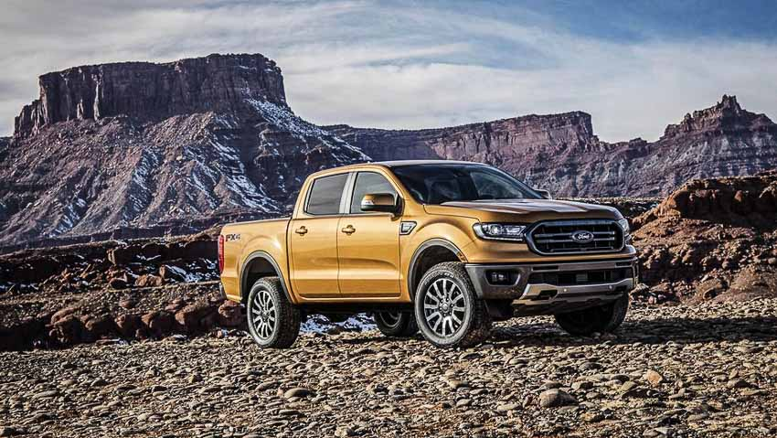 Ford-Ranger-2019-ban-My-2