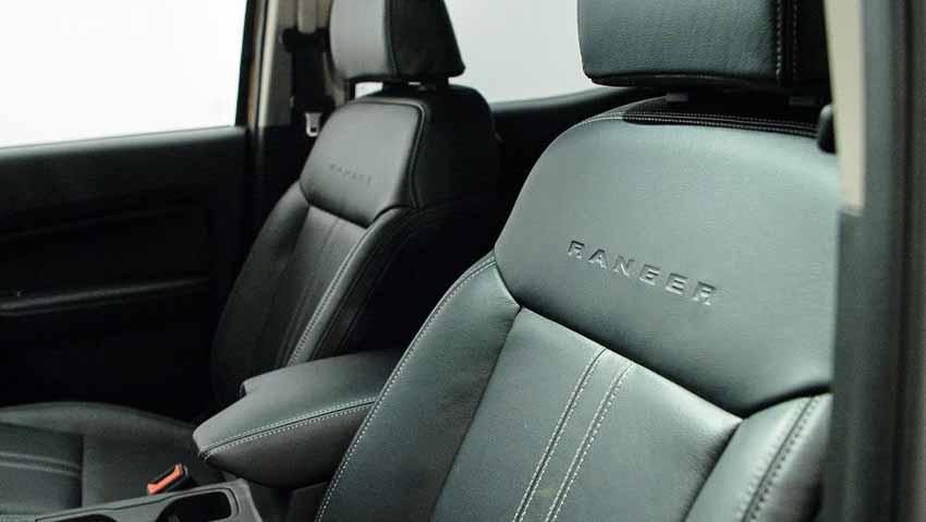 Ford-Ranger-2019-ban-My-3