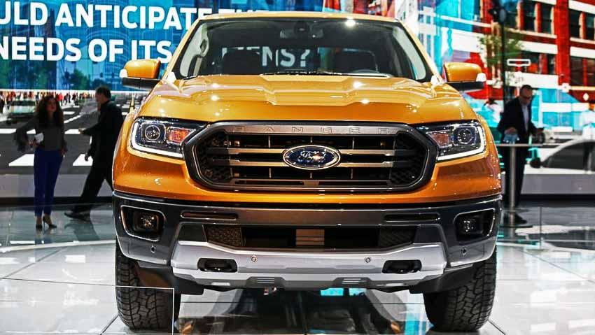 Ford-Ranger-2019-ban-My-4