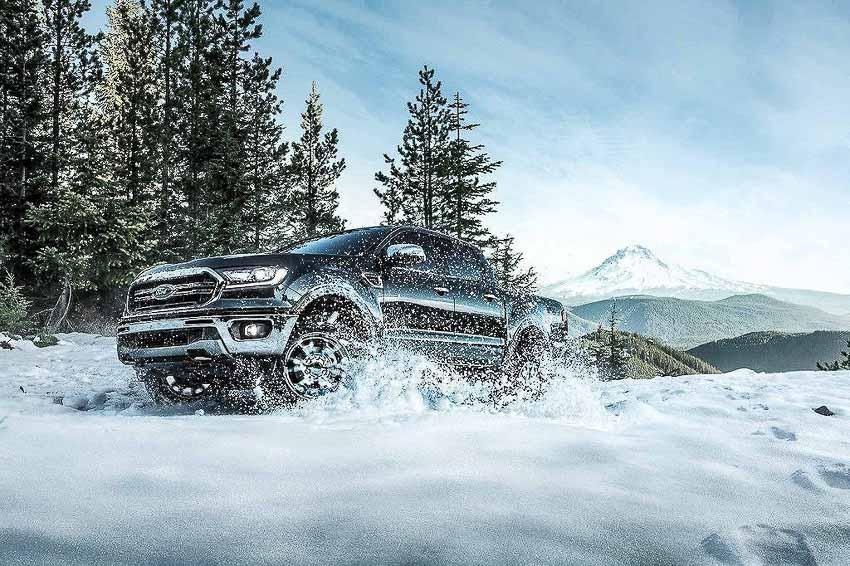 Ford-Ranger-2019-ban-My-6
