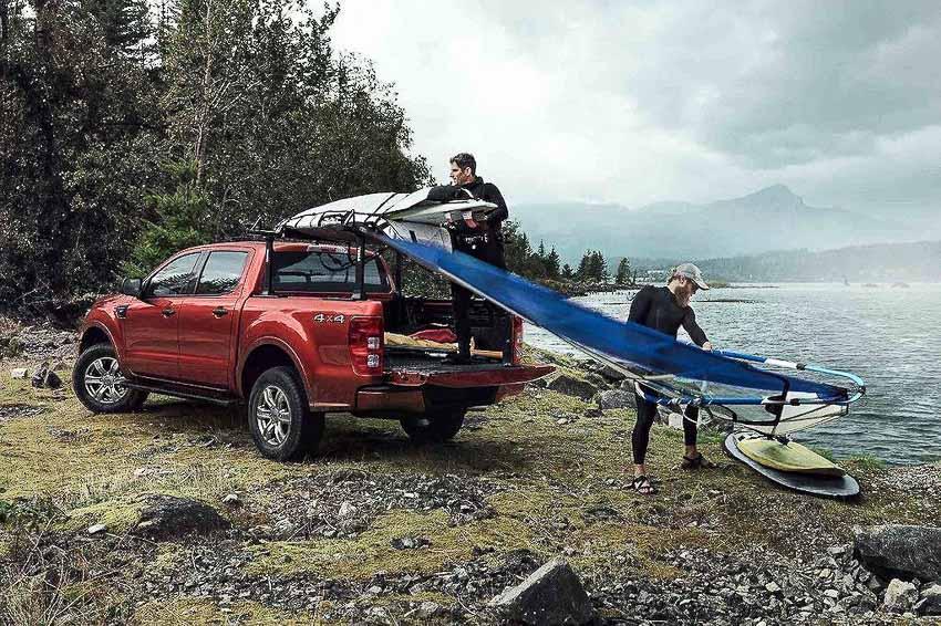 Ford-Ranger-2019-ban-My-7