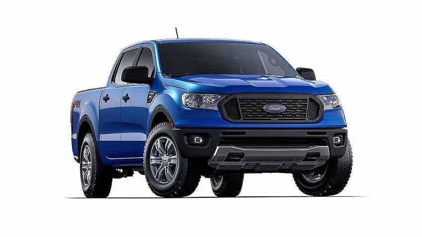 Ford-Ranger-2019-ban-My-8
