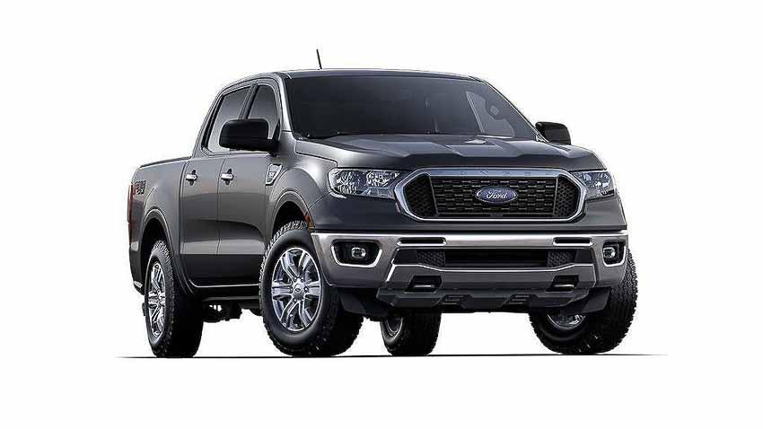 Ford-Ranger-2019-ban-My-9