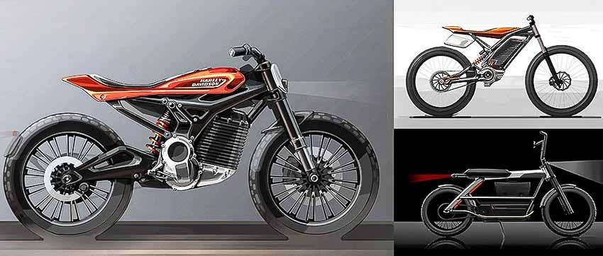 Harley-Davidson công bố chiến lược phát triển sản phẩm thị trường châu Á