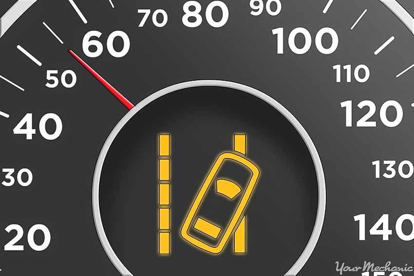 IIHS cảnh báo: Không ỷ lại công nghệ trợ giúp lái xe 3