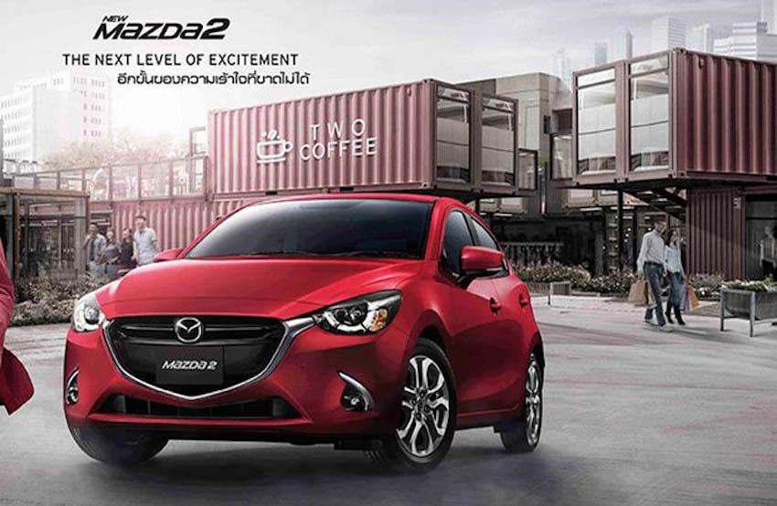 DN-Mazda-2-facelift-phien-ban-moi-Tin-200818-1