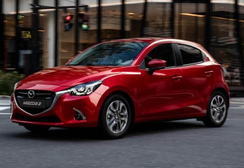 DN-Mazda-2-facelift-phien-ban-moi-Tin-200818-2