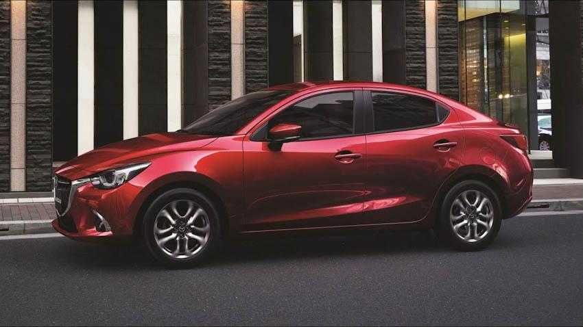 DN-Mazda-2-facelift-phien-ban-moi-Tin-200818-3