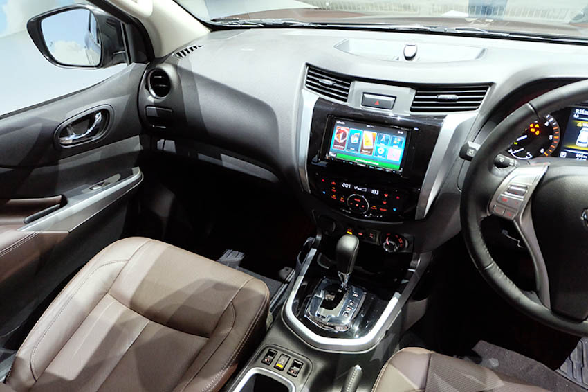 SUV-7-cho-Nissan-Terra-2018-1