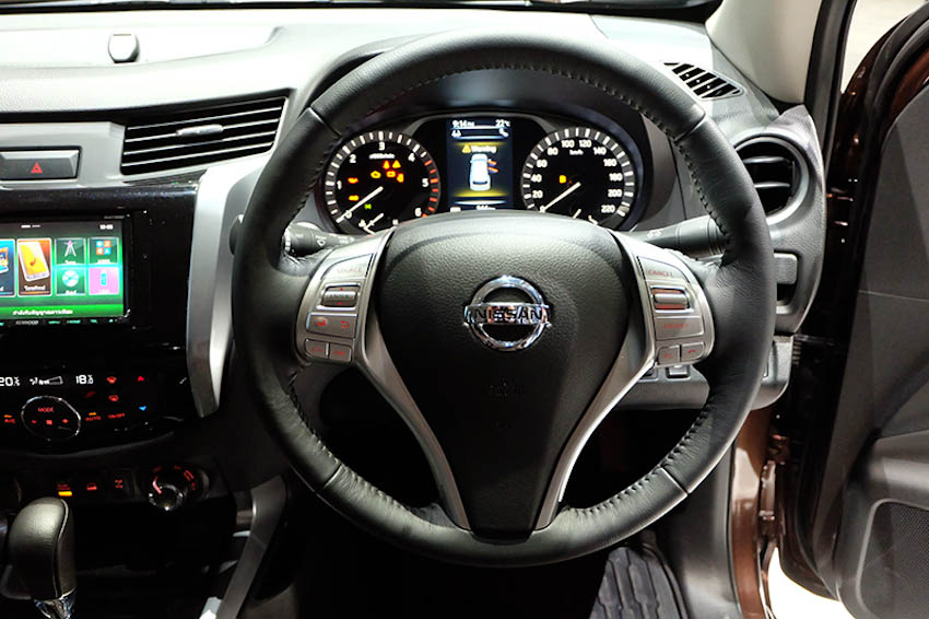 SUV-7-cho-Nissan-Terra-2018-10