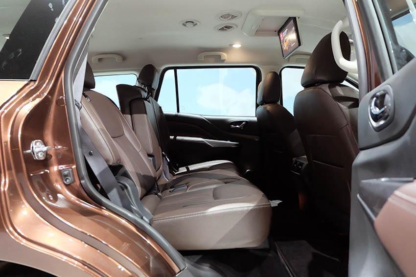 SUV-7-cho-Nissan-Terra-2018-12