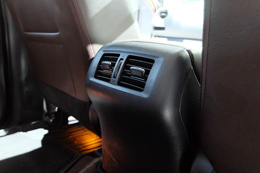 SUV-7-cho-Nissan-Terra-2018-14