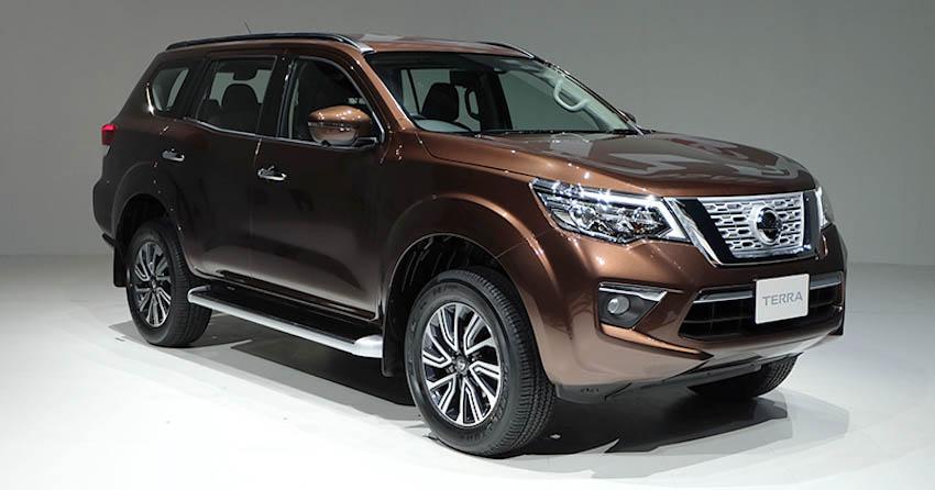 SUV-7-cho-Nissan-Terra-2018-3