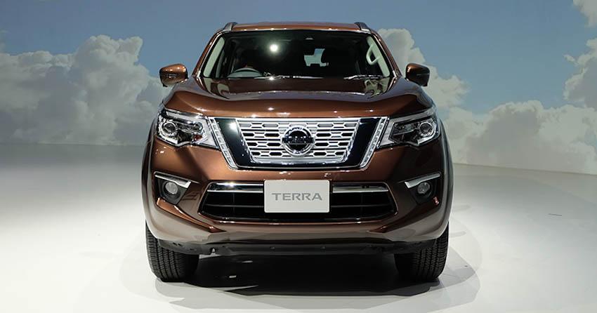 SUV-7-cho-Nissan-Terra-2018-4