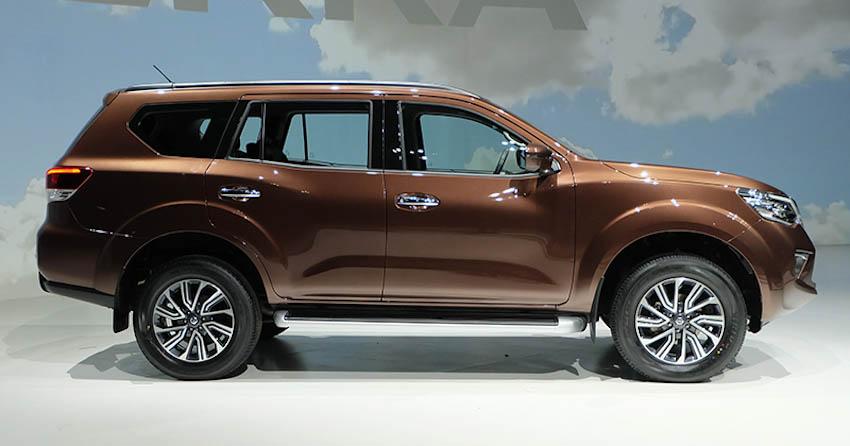 SUV-7-cho-Nissan-Terra-2018-6