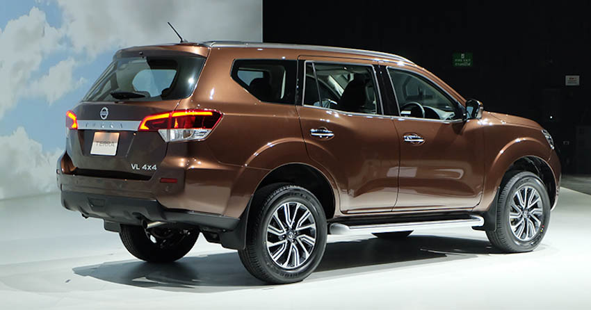 SUV-7-cho-Nissan-Terra-2018-7