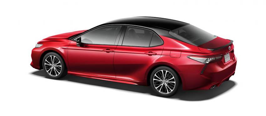 DN-Toyota-Camry-Sports-ra-mat-tai-Nhat-Ban-Tin-170818-10