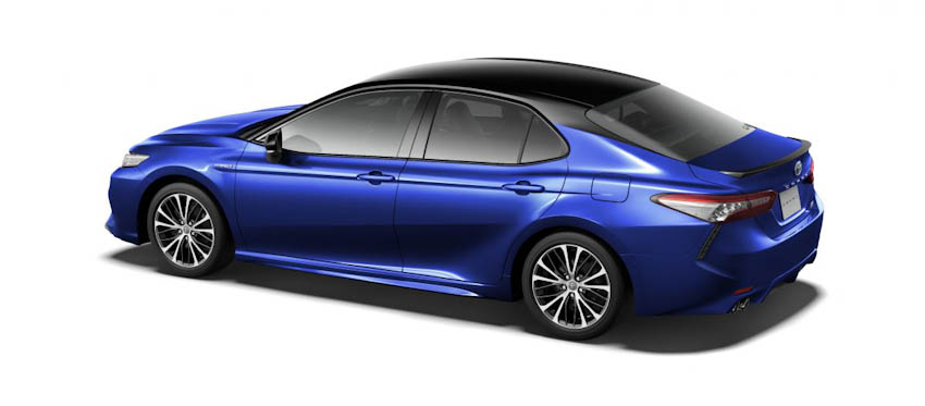 DN-Toyota-Camry-Sports-ra-mat-tai-Nhat-Ban-Tin-170818-11
