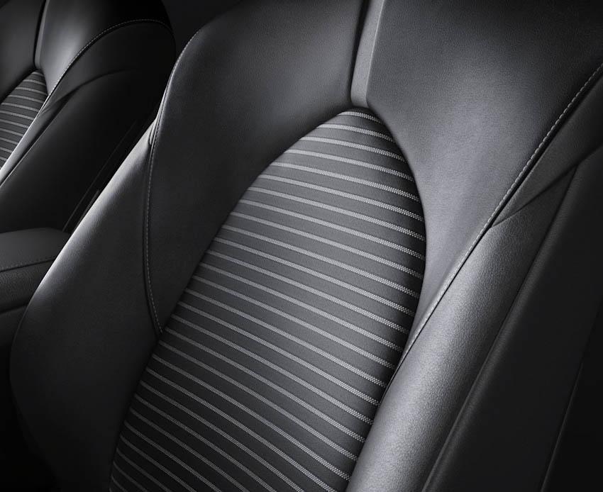 DN-Toyota-Camry-Sports-ra-mat-tai-Nhat-Ban-Tin-170818-3