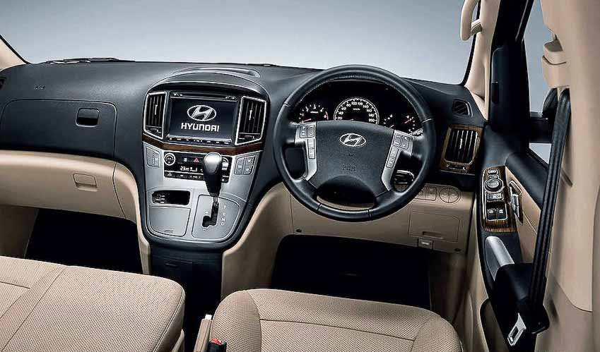 DN-minivan-hang-sang-Hyundai-Grand-Starex-2019-Tin-170818-1