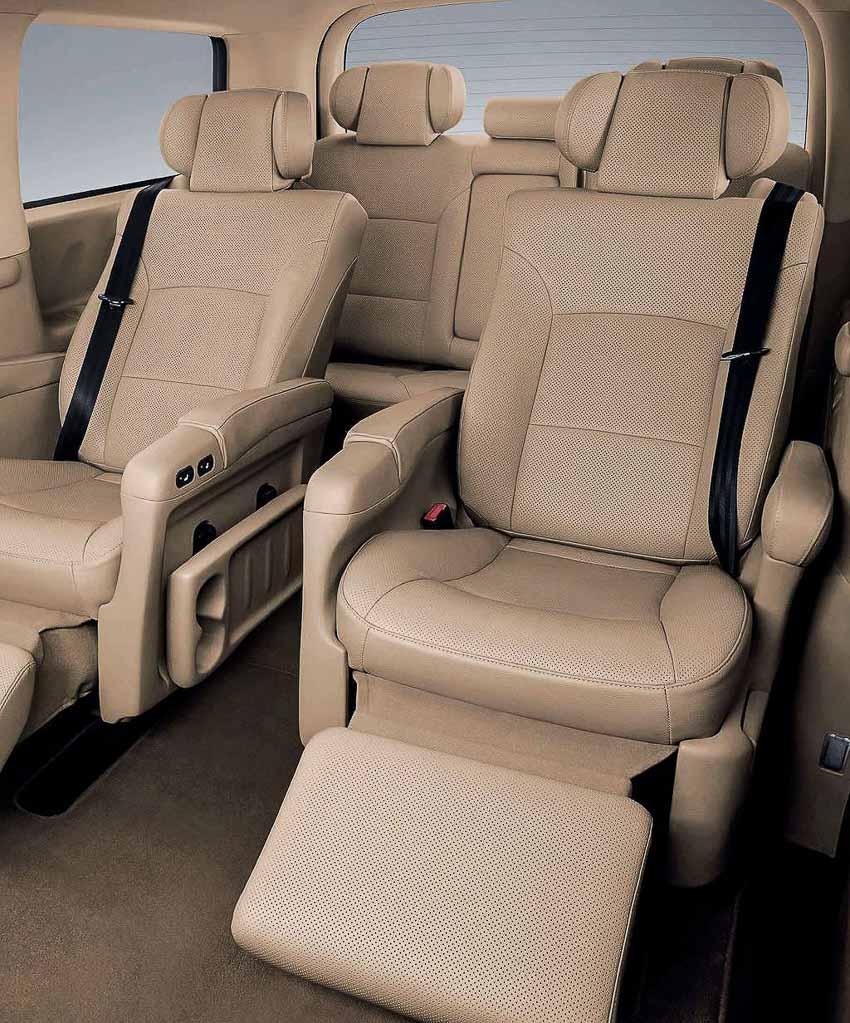 DN-minivan-hang-sang-Hyundai-Grand-Starex-2019-Tin-170818-2