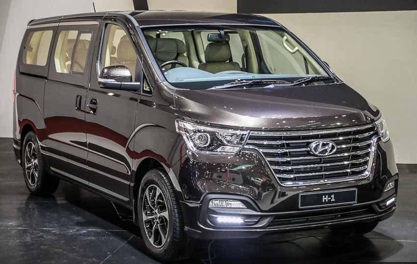 DN-minivan-hang-sang-Hyundai-Grand-Starex-2019-Tin-170818-5