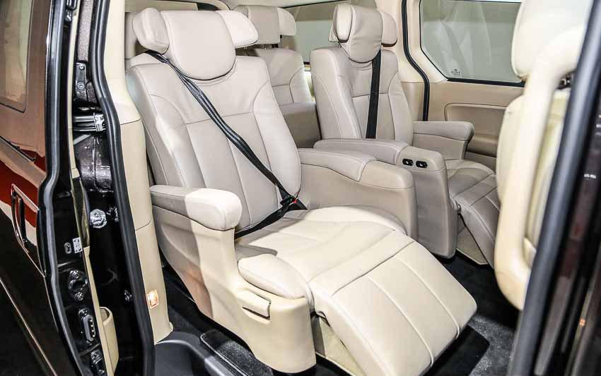 DN-minivan-hang-sang-Hyundai-Grand-Starex-2019-Tin-170818-7